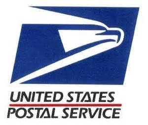 us post office industry report u s postal service emsi