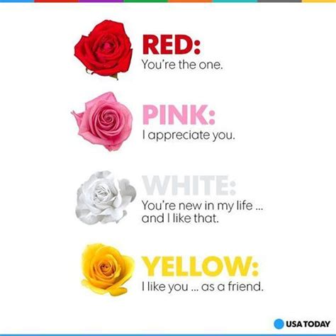 what does the color yellow symbolize 1000 images about symbols on