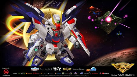 sd gundam wallpaper hd gundam g wallpaper 183