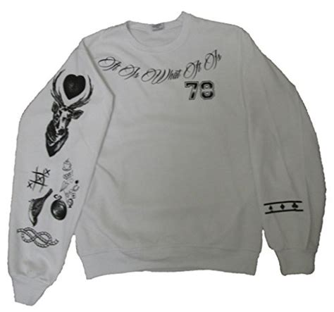 louis tomlinson tattoo sweatshirt allntrends one direction shirt sweatshirt louis tomlinson