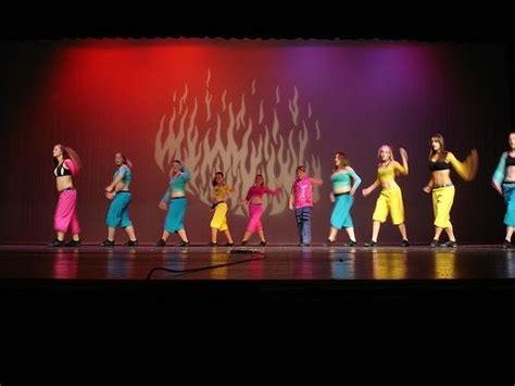 blogger themes dance free dance recital ideas summertime theme