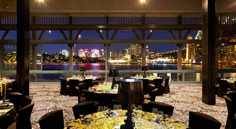 Rooms To Go Dining Rooms Sydney Meeting Room Facilities Pier One Sydney Harbour