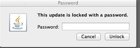 password pattern in javascript this update is locked with a password java for mac