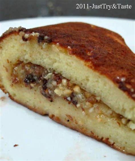 resep membuat martabak manis pisang keju lezat buku resep martabak manis terang bulan tidak terlalu