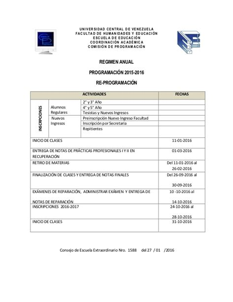 cronograma declaracion renta anual 2015 cronograma anual 2015 2016 cronograma de anual 2015
