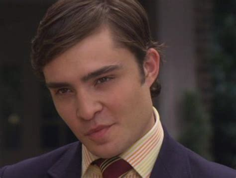 Chuck Bass Hairstyle by Season 1 Hair Style Or Season 2 Hairstyle Poll Results