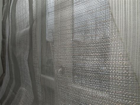 tessuti per tendaggi tessuti torino cima tendaggi