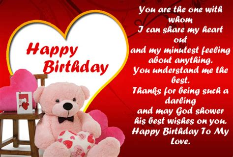 444 birthday messages and best wishes for lover 444 birthday messages and best wishes for lover