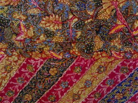 pattern wax adalah 136 best images about batik and traditional garments on