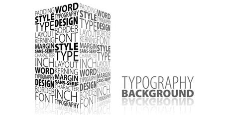typography quiz top typography quizzes trivia questions answers