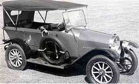 first audi ever made history of audi cars india audi car history