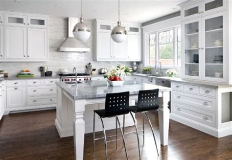 trendy kitchen designs kitchen design trends bob vila