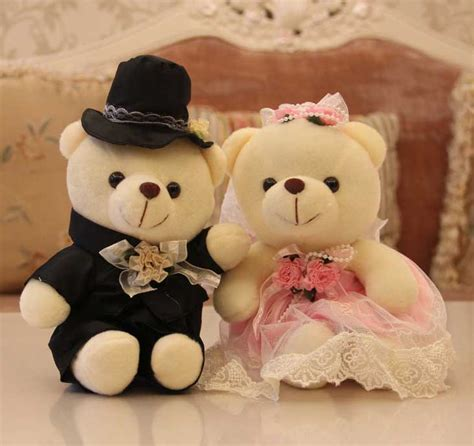 Teddy Couple Wallpaper Hd | happy teddy day 2018 hd wallpapers freshmorningquotes
