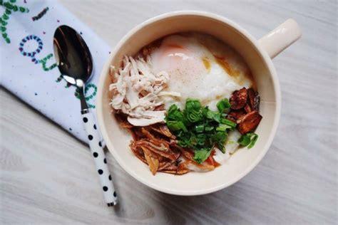 Harga Makanan Instan Selain Mie by 8 Ide Makanan Murah Selain Telur Ceplok Dan Mie Instan