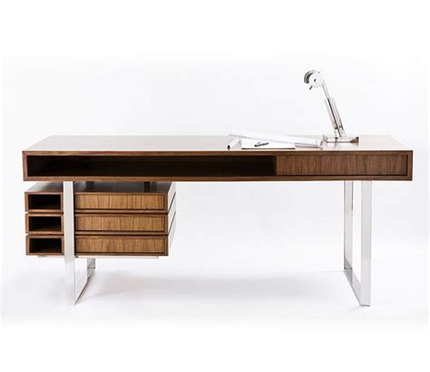 designer desks best 25 design desk ideas on pinterest office table
