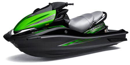 ski boat blue book values boat and personal watercraft manufacturers specs and