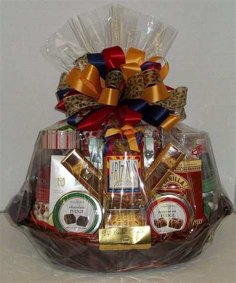 chocolate gift baskets cupcake gourmet fruit baskets small chocolate gifts best