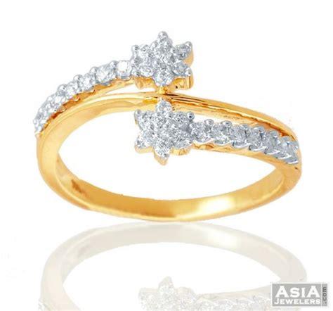 Ausgefallene Ringe by Wedding Rings For Jewelry Ideas