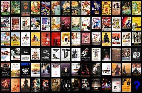 film oscar lista os 10 melhores filmes de suspense de todos os tempos