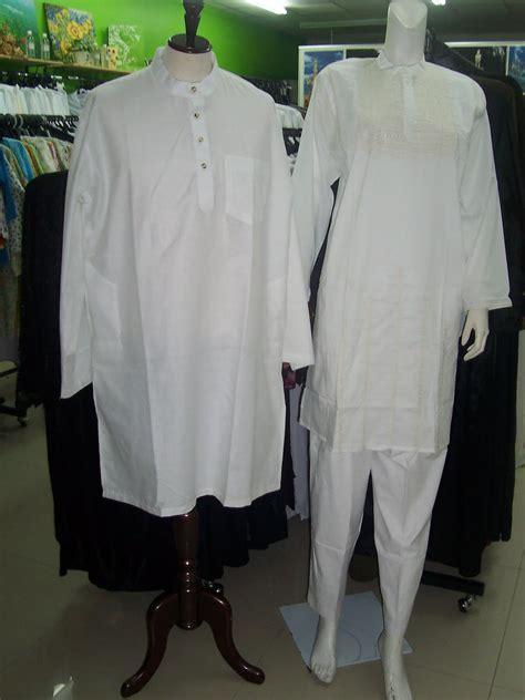 Sg Meow Black Fashion Wanita Murah 1 koleksi jubah sulam blackhairstylecuts
