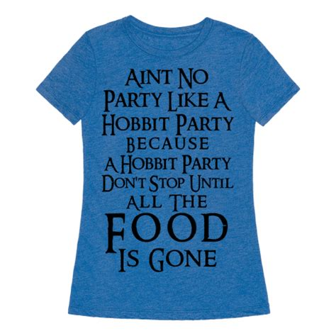 Partying Like A College And Looking To Get Laid Is There Any Left by Aint No Like A Hobbit Because A Hobbit