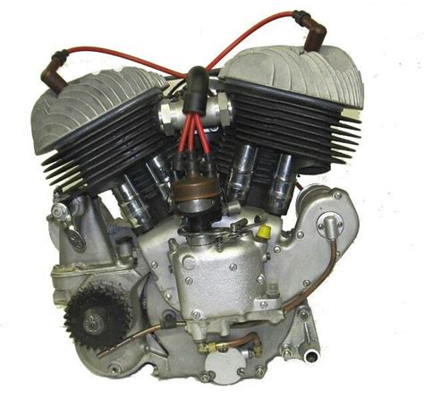 Indian Motorrad Forum by 1051 Best Images About Motorcycle Engine On