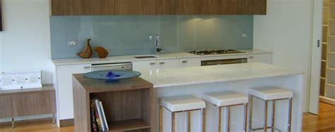 Kitchen Makeovers Melbourne Australia Cabinet Makers Melbourne Most Recommended Custom Cabinet