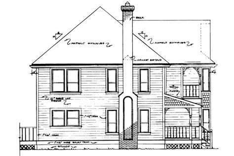classic saltbox house plans 100 45 best saltbox house plans 10 bedroom house plans