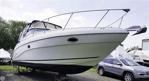 rinker boats for sale indiana rinker boats for sale in indiana boats