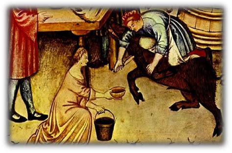 l alimentazione medievale l alimentazione medievale in friuli venezia giulia