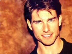 tom cruise tom cruise wallpaper 24203283 fanpop