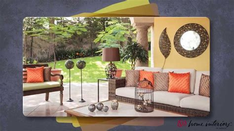 home interiors usa catalog nuevo cat 225 logo de decoraci 243 n septiembre 2013 de home interiors de m 233 xico youtube