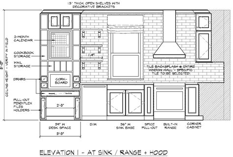 bathroom architectural drawings bhg kitchen bath makeovers cover feature year 2 jenna