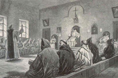 le chapitre gnral de la communaut saint jean reconnat chapitre de religieux wikip 233 dia