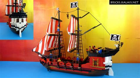 lego pirate boat best 25 lego pirate ship ideas on pinterest pirate lego