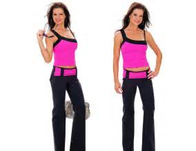 womens workout clothes cute and stylish workout clothes