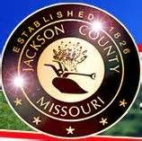 Marriage Records Jackson County Missouri Missouri Marriage And Marriage Records On