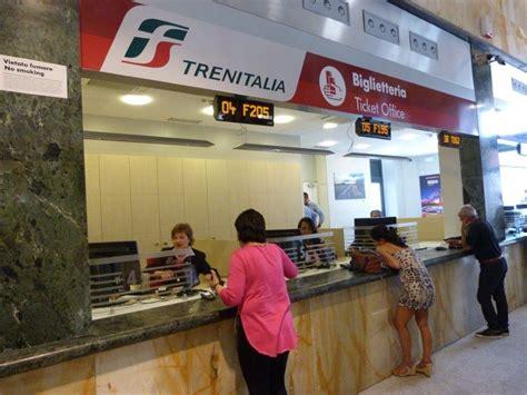 stazione porta nuova verona orari treni treni aperta la nuova biglietteria della stazione di