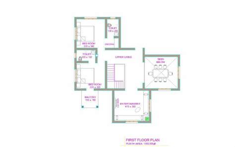 low budget house plan low budget house plans joy studio design gallery best design