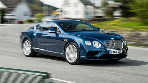 bentley continental gt w12 drive bentley continental gt 6 0 w12 speed 2dr auto