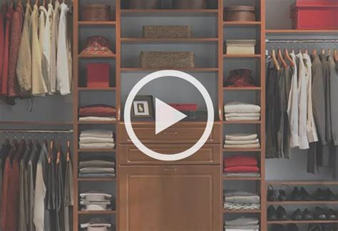 electric closet organizer organize your closet and get more storage space at the