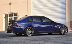 Bmw M3 2015 2015 Bmw M3 E90 Pictures Information And Specs Auto