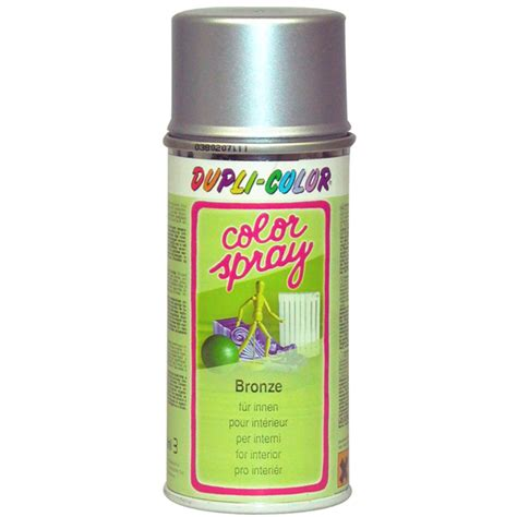 bronze spray paint motip dupli de
