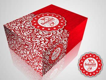Dus Royal Box Packaging Kue 17 Cm Galeri Desain Kemasan Untuk Dus Snack
