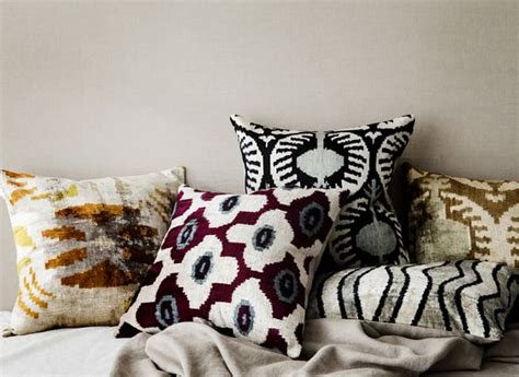 buy home decor online australia buy online luxury 100 linen bedding silk velvet cushions