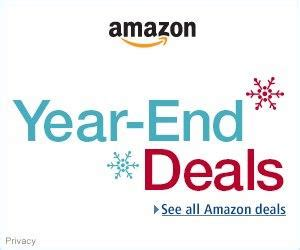 amazon year end sale hot after christmas toy sales thesuburbanmom