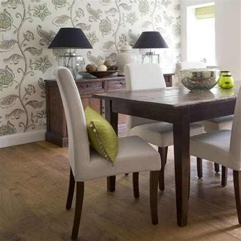 dining room wallpaper designs adorable home