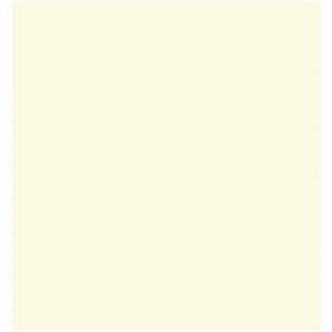 icy blue 2057 70 pale blue paint for noni pinterest benjamin moore blue and paint benjamin moore 2058 70 blue angel myperfectcolor ceiling