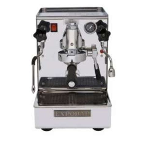 Plumbed In Coffee Machine by Expobar Office Leva Coffee Machine Plumbed Beanheroes Coffee