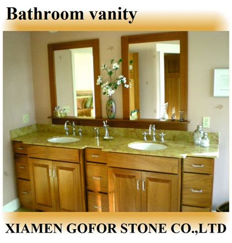 lowes bathroom vanities on sale lowes bathroom vanities on sale 28 images lowes